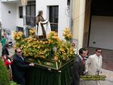 Domingo de Resurreccion-2009-(3)_218