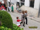 Domingo de Resurreccion-2009-(3)_220