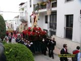 Domingo de Resurreccion-2009-(3)_222