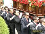 Domingo de Resurreccion-2009-(3)_223