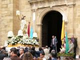 Domingo de Resurreccion-2009-(3)_228