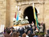 Domingo de Resurreccion-2009-(3)_229