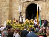 Domingo de Resurreccion-2009-(3)_234