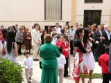 Domingo de Resurreccion-2009-(3)_235