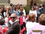 Domingo de Resurreccion-2009-(3)_244