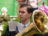Domingo de Resurreccion-2009-(3)_246