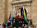 Domingo de Resurreccion-2009-(3)_249
