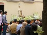 Domingo de Resurreccion-2009-(3)_253