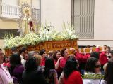 Domingo de Resurreccion-2009-(3)_255