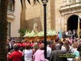 Domingo de Resurreccion-2009-(3)_259
