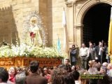Domingo de Resurreccion-2009-(3)_260