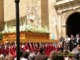 Domingo de Resurreccion-2009-(3)_261