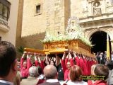 Domingo de Resurreccion-2009-(3)_262