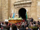 Domingo de Resurreccion-2009-(3)_266