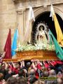 Domingo de Resurreccion-2009-(3)_268