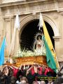 Domingo de Resurreccion-2009-(3)_270