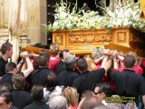 Domingo de Resurreccion-2009-(3)_271