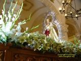 Domingo de Resurreccion-2009-(3)_273