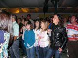 Elección del Rey, Reina y Damas de las fiestas 2009_51