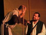 En Andujar y en abril por Getsemaní Teatro. 7-10-2009_176