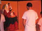 En Andujar y en abril por Getsemaní Teatro. 7-10-2009_189