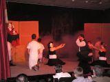 En Andujar y en abril por Getsemaní Teatro. 7-10-2009_190