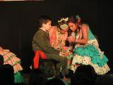 En Andujar y en abril por Getsemaní Teatro. 7-10-2009_209