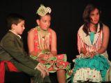 En Andujar y en abril por Getsemaní Teatro. 7-10-2009_223