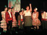 En Andujar y en abril por Getsemaní Teatro. 7-10-2009_225