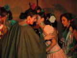 En Andujar y en abril por Getsemaní Teatro. 7-10-2009_230