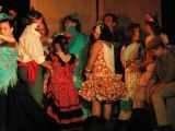 En Andujar y en abril por Getsemaní Teatro. 7-10-2009 :: En Andujar y en abril por Getsemaní Teatro. 7-10-2009_231
