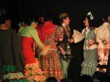 En Andujar y en abril por Getsemaní Teatro. 7-10-2009_232