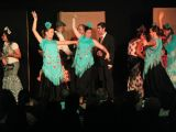 En Andujar y en abril por Getsemaní Teatro. 7-10-2009_233