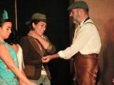 En Andujar y en abril por Getsemaní Teatro. 7-10-2009_236