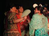 En Andujar y en abril por Getsemaní Teatro. 7-10-2009_238