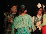 En Andujar y en abril por Getsemaní Teatro. 7-10-2009_239