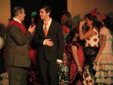 En Andujar y en abril por Getsemaní Teatro. 7-10-2009_241