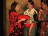 En Andujar y en abril por Getsemaní Teatro. 7-10-2009_243