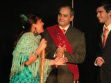En Andujar y en abril por Getsemaní Teatro. 7-10-2009_245