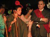 En Andujar y en abril por Getsemaní Teatro. 7-10-2009_246