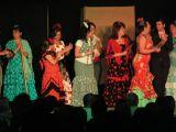 En Andujar y en abril por Getsemaní Teatro. 7-10-2009_247