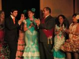 En Andujar y en abril por Getsemaní Teatro. 7-10-2009_249