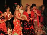 En Andujar y en abril por Getsemaní Teatro. 7-10-2009_250