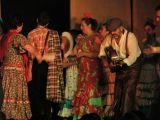 En Andujar y en abril por Getsemaní Teatro. 7-10-2009_253