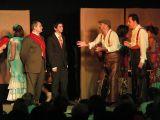En Andujar y en abril por Getsemaní Teatro. 7-10-2009_255