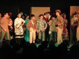 En Andujar y en abril por Getsemaní Teatro. 7-10-2009_256