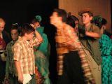En Andujar y en abril por Getsemaní Teatro. 7-10-2009_257