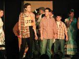 En Andujar y en abril por Getsemaní Teatro. 7-10-2009_259