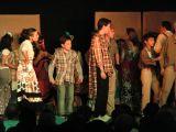 En Andujar y en abril por Getsemaní Teatro. 7-10-2009_261