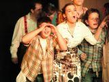 En Andujar y en abril por Getsemaní Teatro. 7-10-2009_264